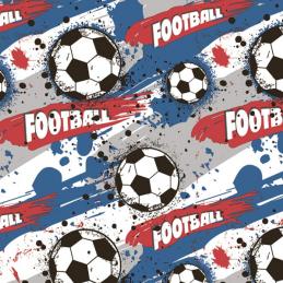 Serwetki DAISY For Football...