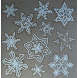 Karnet świąteczny EKO /Art...