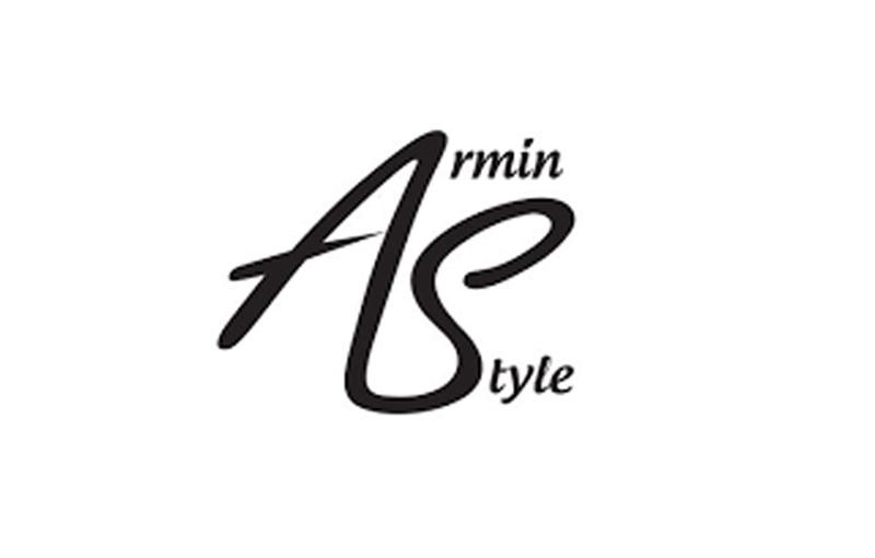 Armin Style