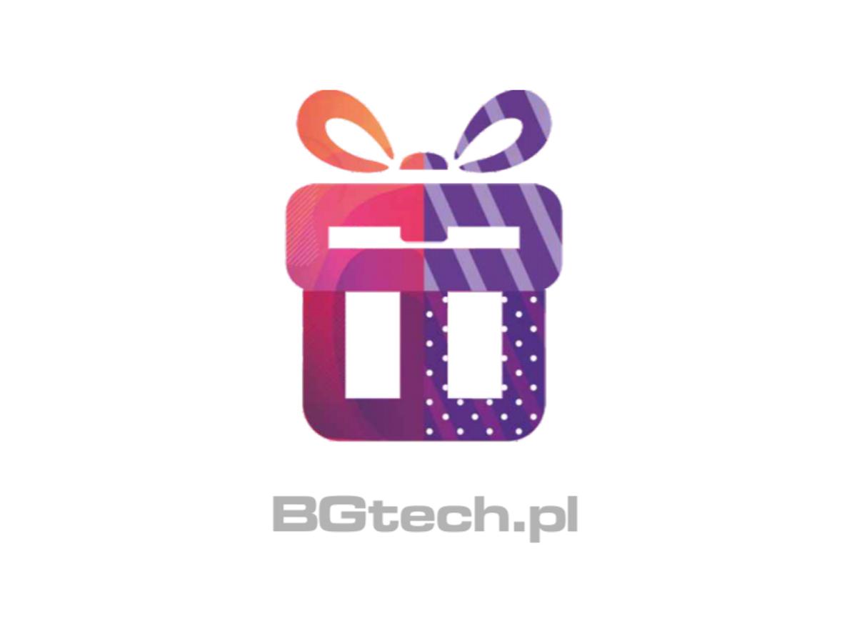 BG Tech